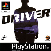 Driver San Francisco Wii Version - Driver Madness